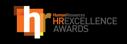 Excellence in HR