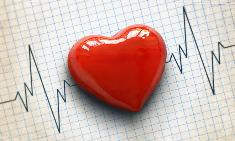 4 Ways to Lower down Cholesterol Levels