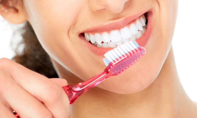 Importance of Dental Hygiene and Oral Health