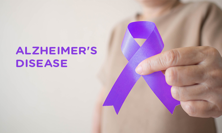 Everything you Need to Know about Alzheimer's Disease on this World Alzheimer's Day
