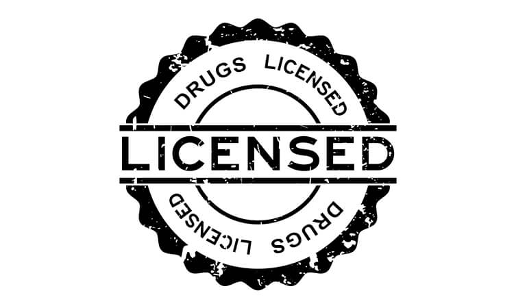 How To Start A Pharmacy Business By Obtaining Drug License?