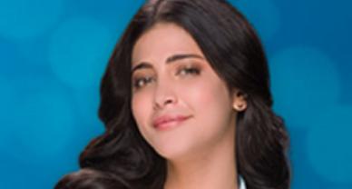 Shruti Hassan unveils Mankind Pharma's 'ACNESTAR' range of products