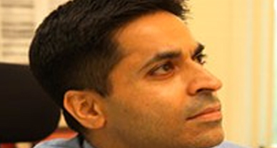 We are eyeing Kerala market to offer AcneStar by 2016: Mankind Pharma Director