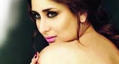 Prega News - Kareena Kapoor TVC