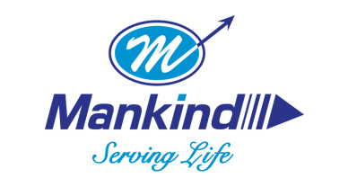 Mankind Pharma launches drug for treatment of infertility in India