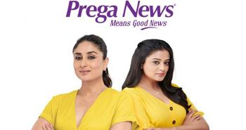 Prega News - International Women's Day