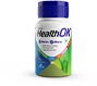 Adiction