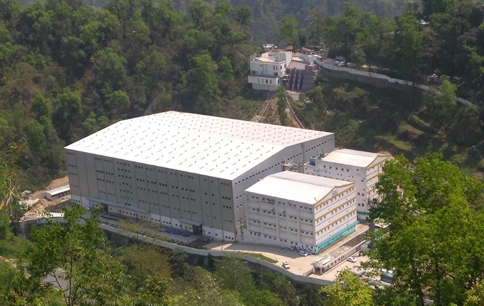 Pharma Manufacturing Company - Top Pharma Companies in India